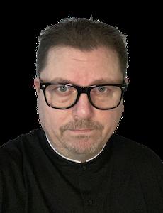 nico-leander-grawert_versicherungsberater_dresden_leipzig_chemnitz